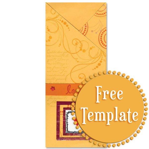 Tri-Fold Love Template - Stampington Templates \ Stencils 03 - love templates free