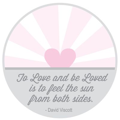 Love Quotes And Sayings For Your Wedding Al