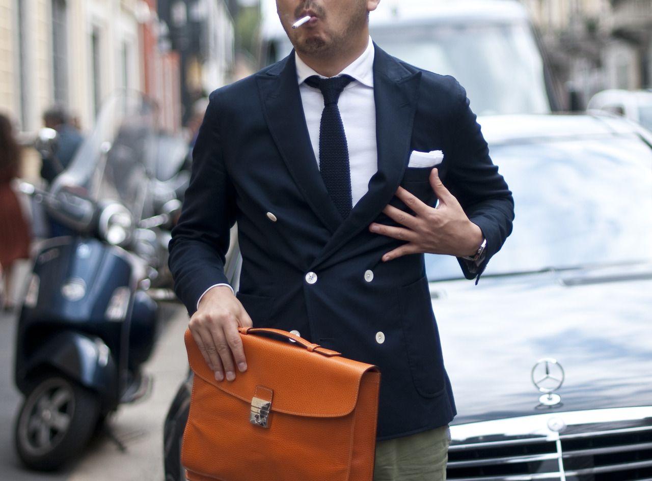 Brown Leather Bag For Men,High Quality | Men Bag Fashion ...