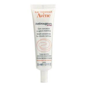 Avene Antirougeurs Fort Relief Concentrate (For Sensitive Skin) - 30ml/1.01oz by Avene. $43.50. Product DescriptionAmerica&rsquos #1 Facial Tissue. Tissue Type: Facial Number of Plies: 2 Number of Sheets: 95 per box.Unit of Measure : Pack