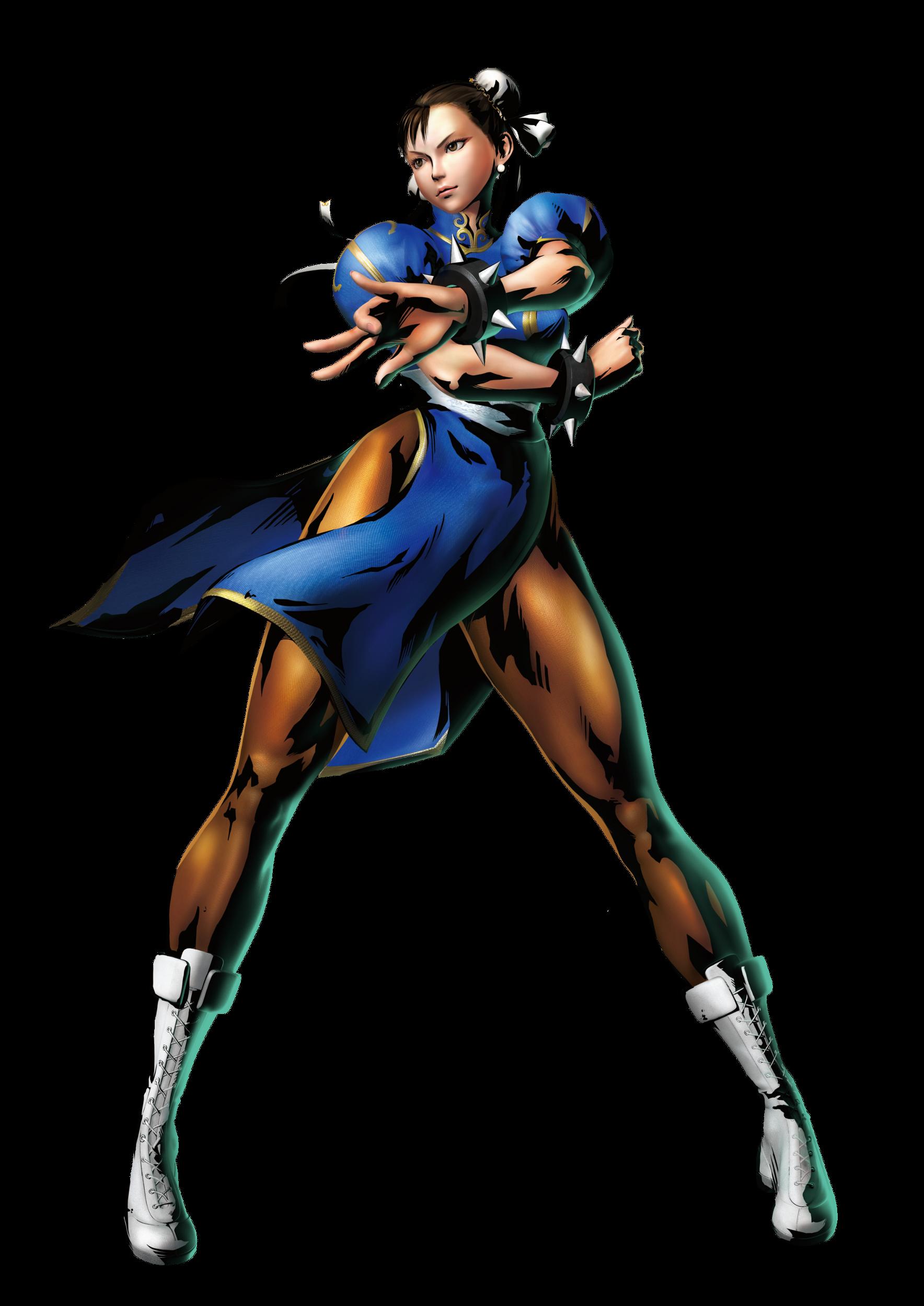 Http Www Renders Graphiques Fr Image Upload Normal Marvel Vs Capcom 3 2 Png Marvel Vs Chun Li Capcom Characters