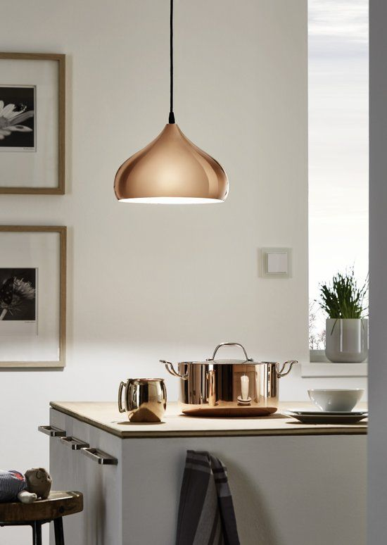 Kitchen Lighting Shop Affordable Kitchen Lights Pagazzi