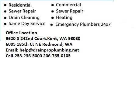 Bathroom Partitions Kent Washington emergency plumbing services call us 253-236-5000 | emergency