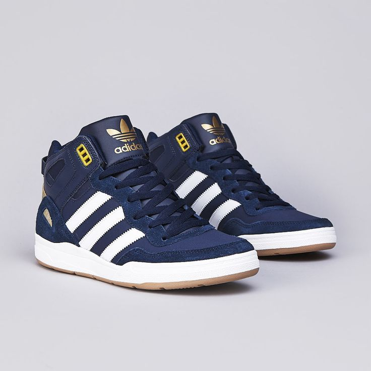 Shoes Outlet - F37423 adidas Shoes ?C Seeley blue/blue/white 2016 Men Sport Blue