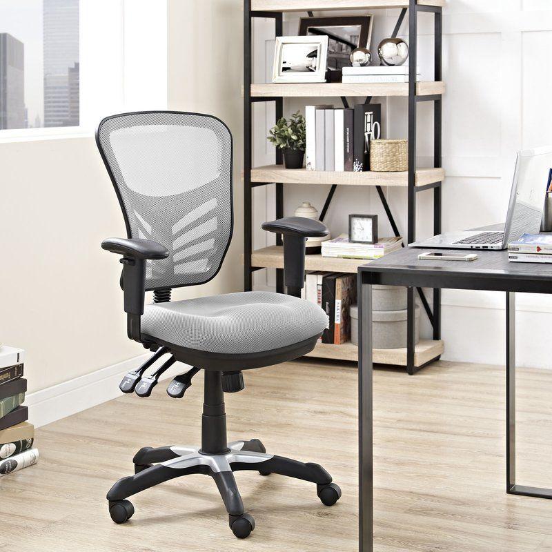 Decker mesh task chair office chair design mesh office