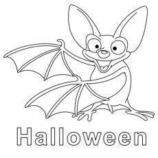Fledermaus Halloween Jpg Halloween Ausmalbilder Malvorlagen Halloween Halloween Illustration