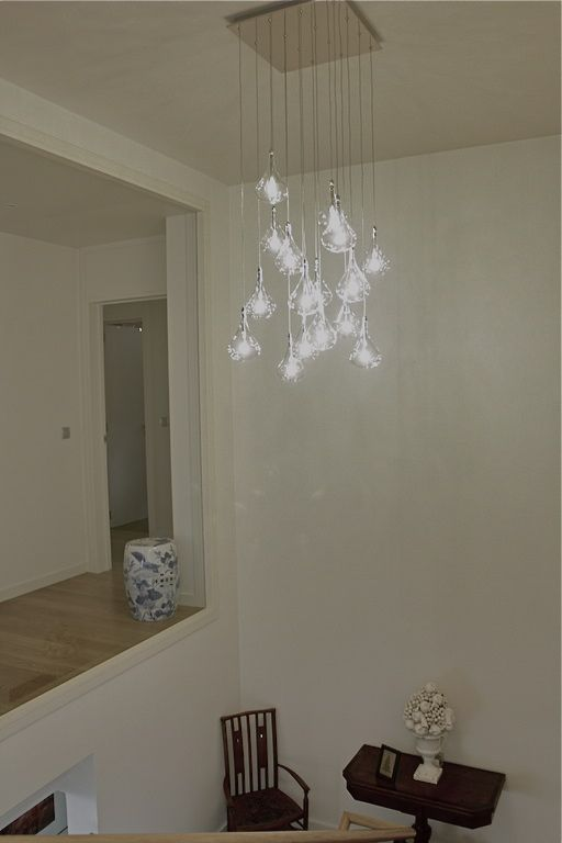 lighting for hallways and landings. MY-hallway-lighting-ideas-enhancing-architectural-features-with- Lighting For Hallways And Landings N