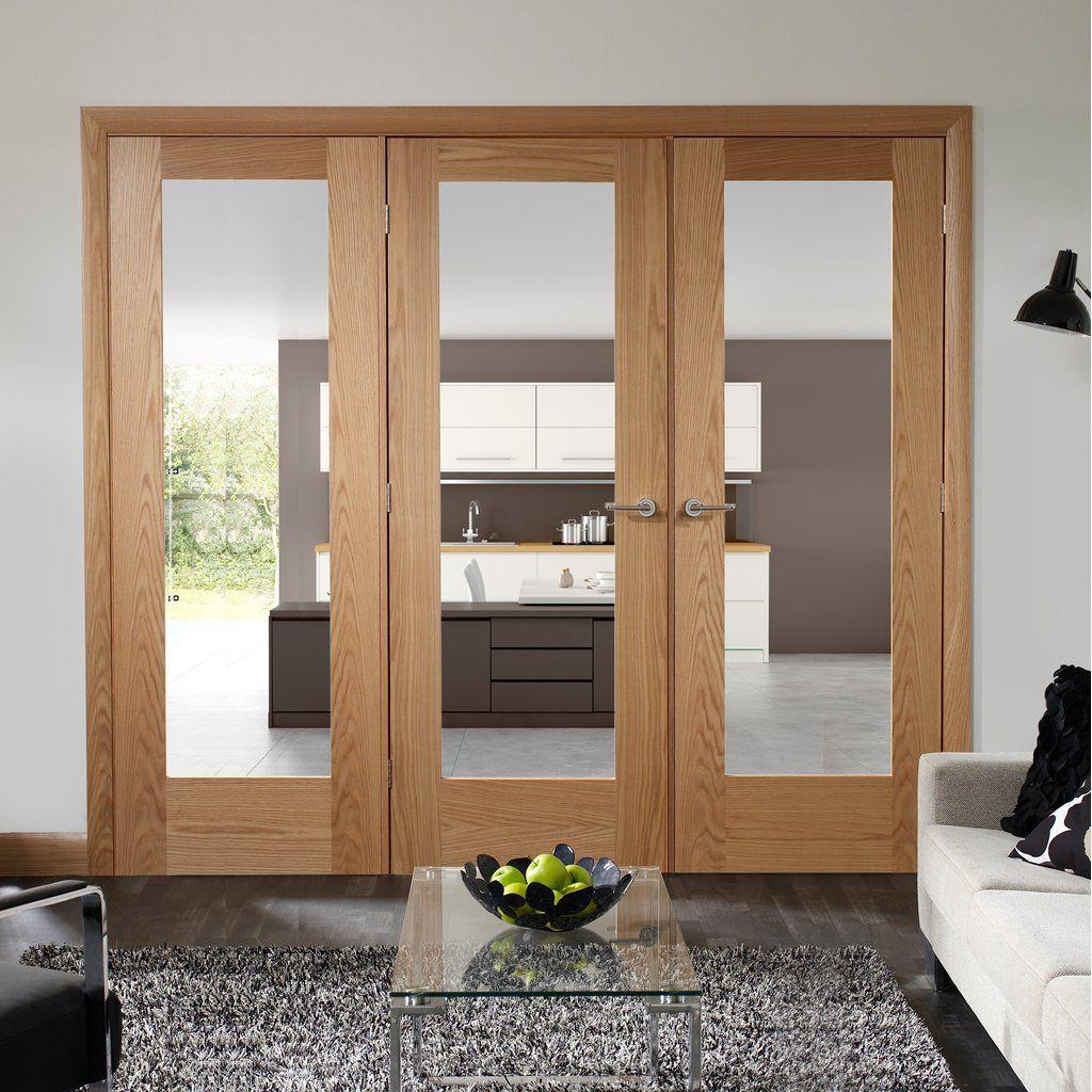Easiframe oak door set goshapcoeopl mm height mm