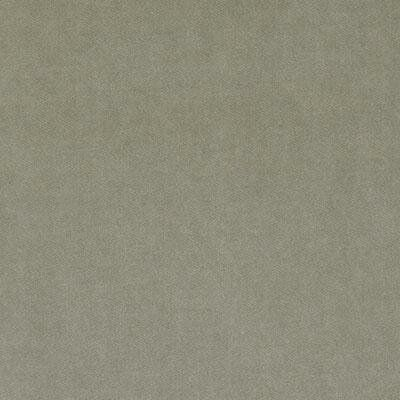 Duralee Fabrics Velvet Encyclopedia Volume I Fabric Color