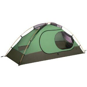 Eureka one-person tent  sc 1 st  Pinterest & Eureka one-person tent | Camping Climbing and Hiking Gear ...