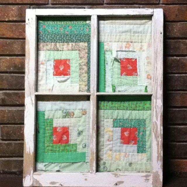 antique windows vintage windows old windows old window crafts window