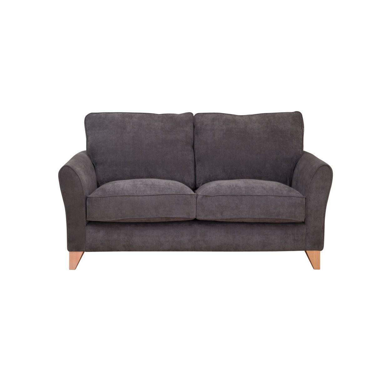 Brilliantly versatile, our \'Fyfield\' range combines optimum comfort ...