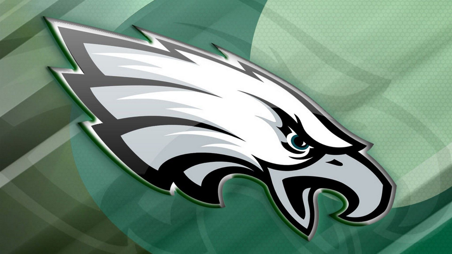 Nfl Wallpapers Philadelphia Eagles Wallpaper Philadelphia Eagles Logo Philadelphia Eagles Football