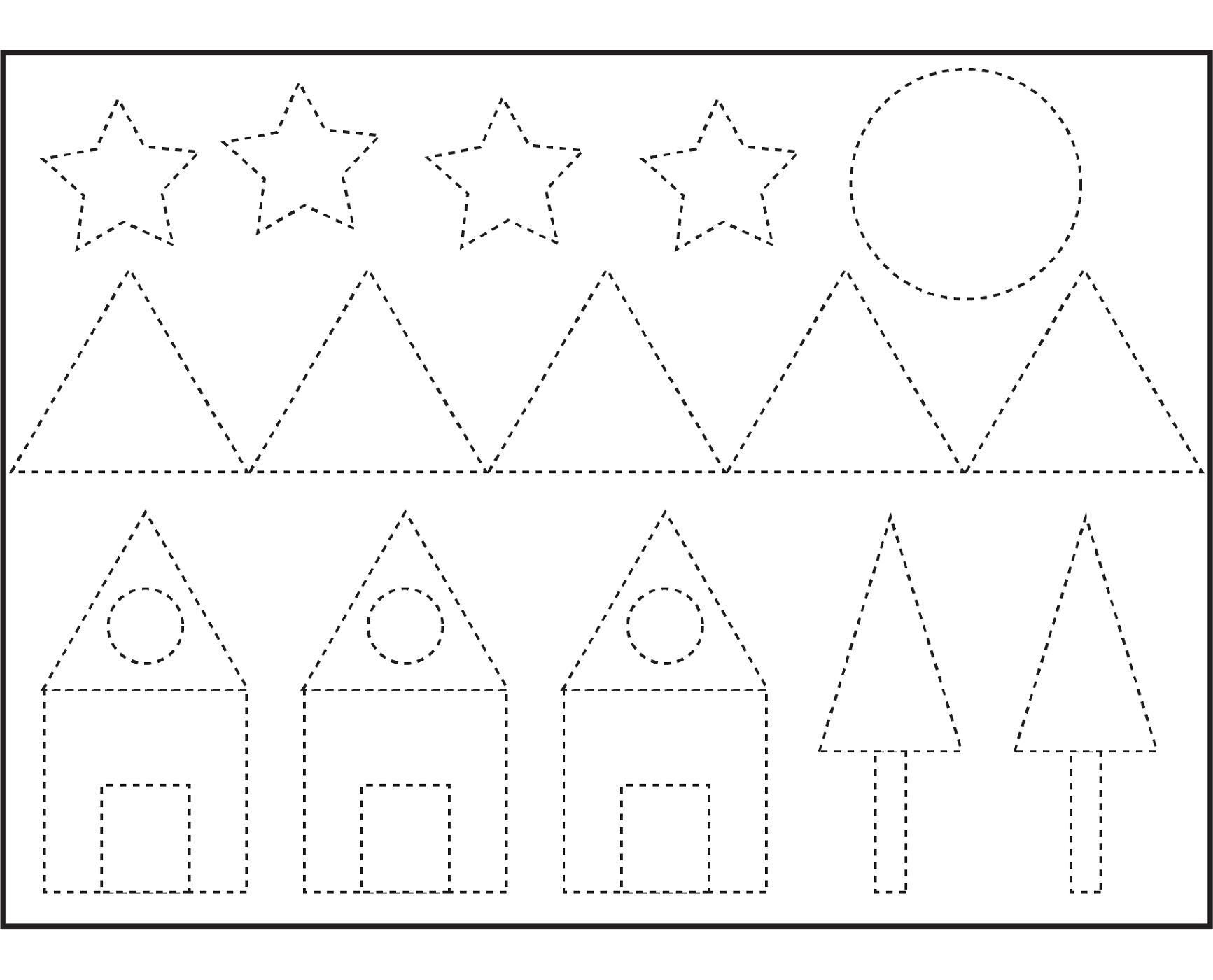 Pin On Practice Worksheets