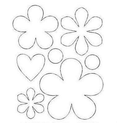 Nilüfer çiçeği Boyama Googleda Ara Bi Kenarda Dursun Spring