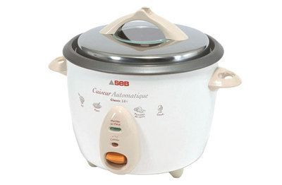 How To Cook Polenta In A Rice Cooker