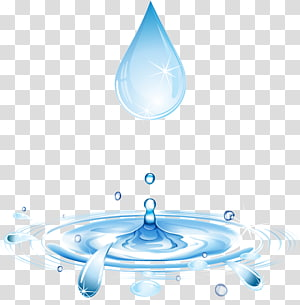 Water Droplet Water Filter Drop Water Softening Ice Water Droplets Transparent Background Png Clipart Latar Belakang