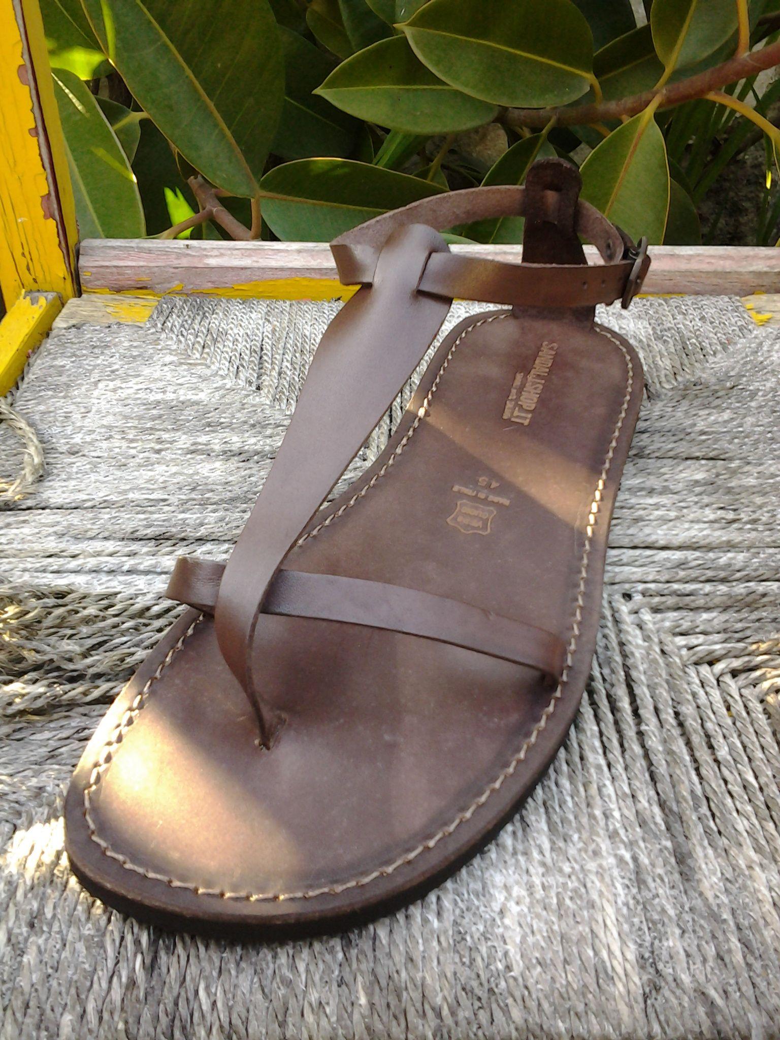PiedsTapettes De Cuir ChaussureChaussure String Et Sandales dxeWEQrCBo