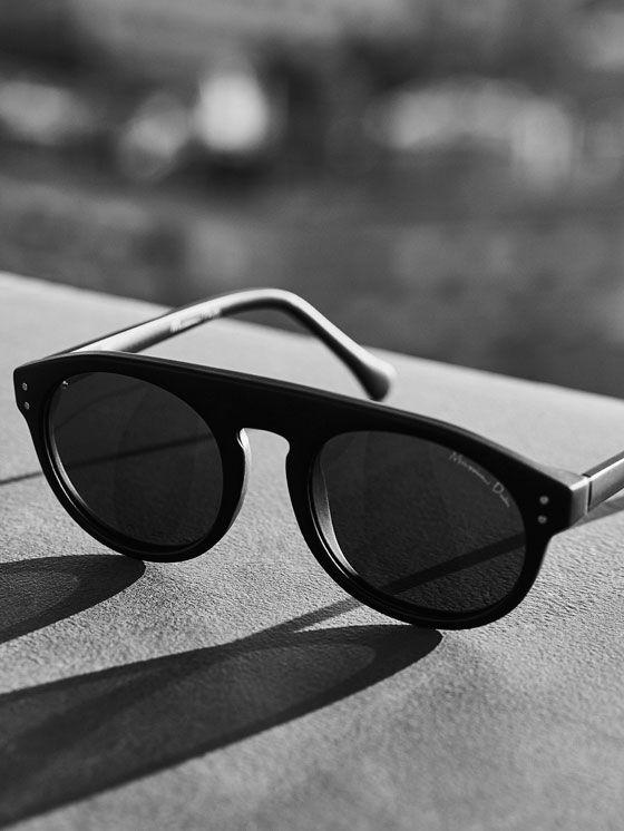 04019b12743e Complementos de hombre | Primavera Verano 2017 | Massimo Dutti ...