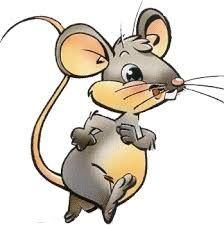 R sultat de recherche d 39 images pour dessin souris - Dessin de petite souris ...