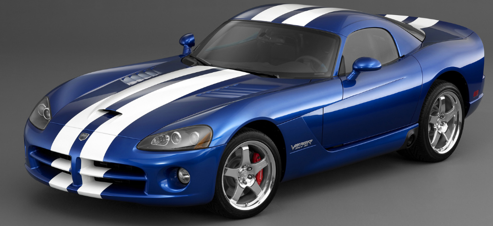 2008 dodge viper owners manual the dodge viper stands among the rh pinterest com 2009 dodge viper owners manual 2009 dodge viper owners manual