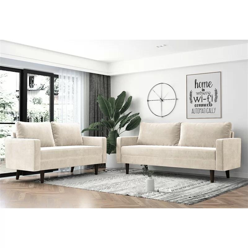 Hh Configurable Living Room Set In 2020 Living Room Sets Living Room Room