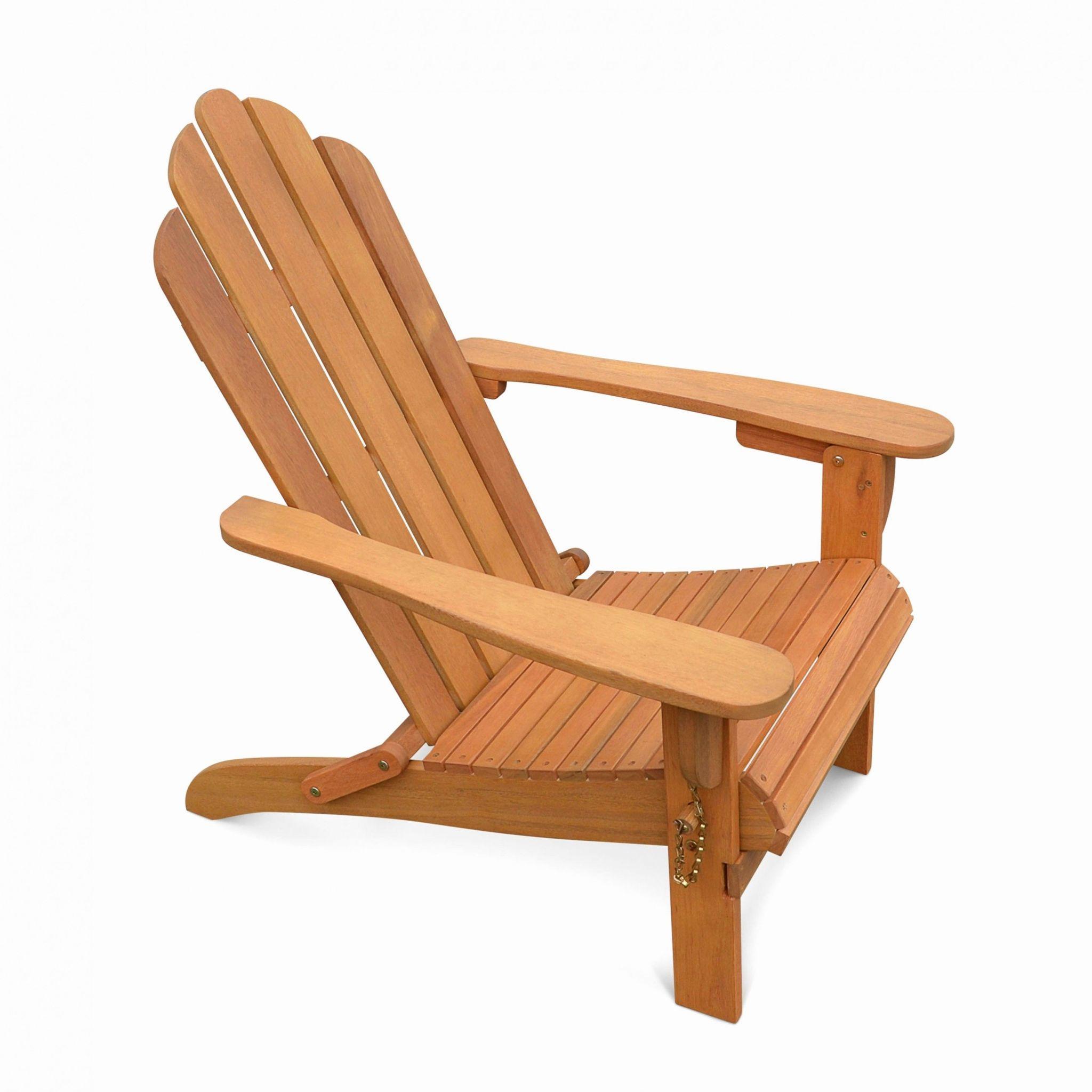 Chaise De Jardin Tissu In 2020 Folding Garden Chairs Upholstered Rocking Chairs Glider Chair
