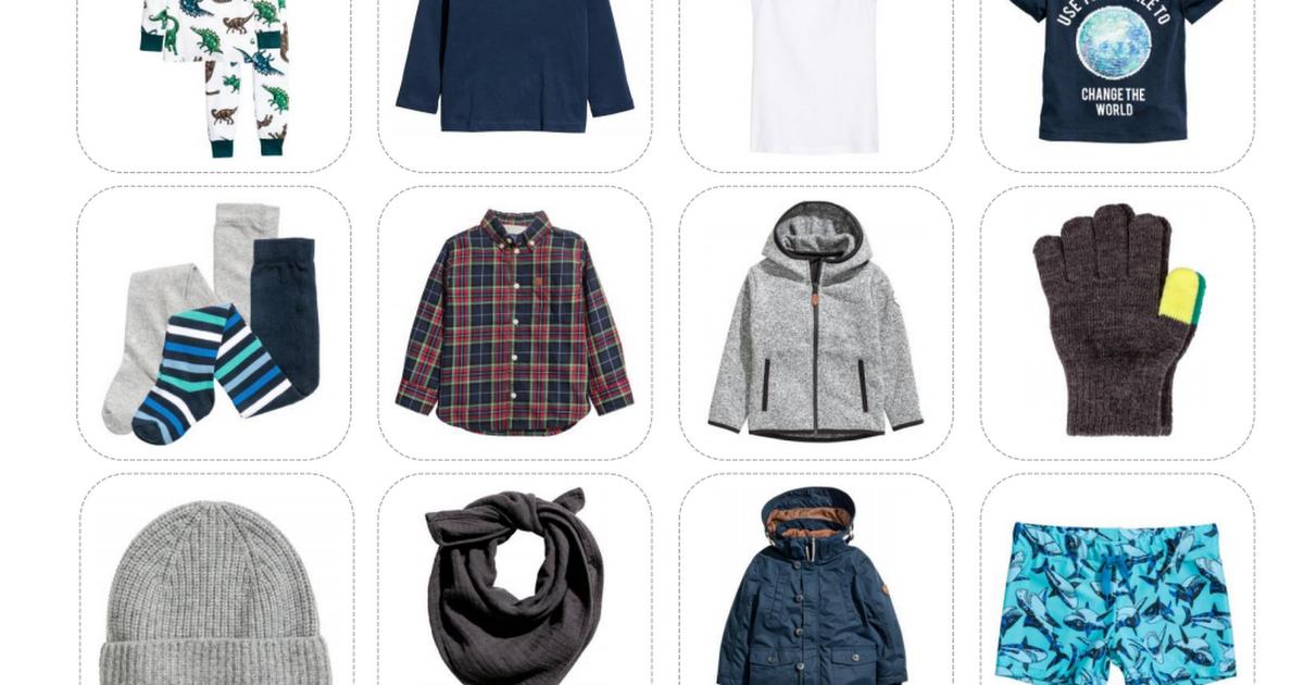 Kleiderschrank_bilder.pdf