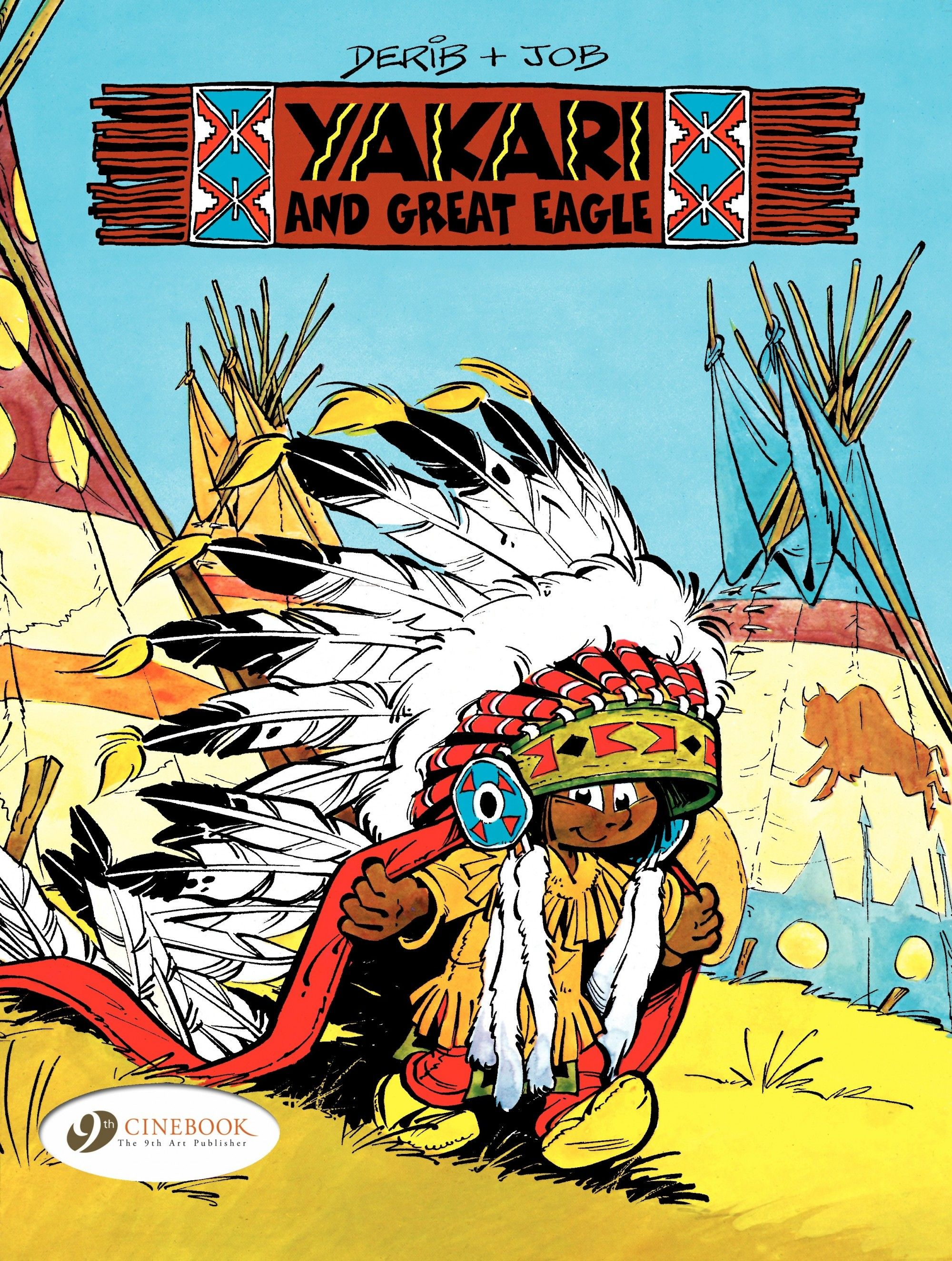 Pin By Arijit On Ligne Claire Comics Read And Wish To Read Comics Books Native American Art