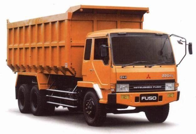 Pin On Heavy Dump Truck