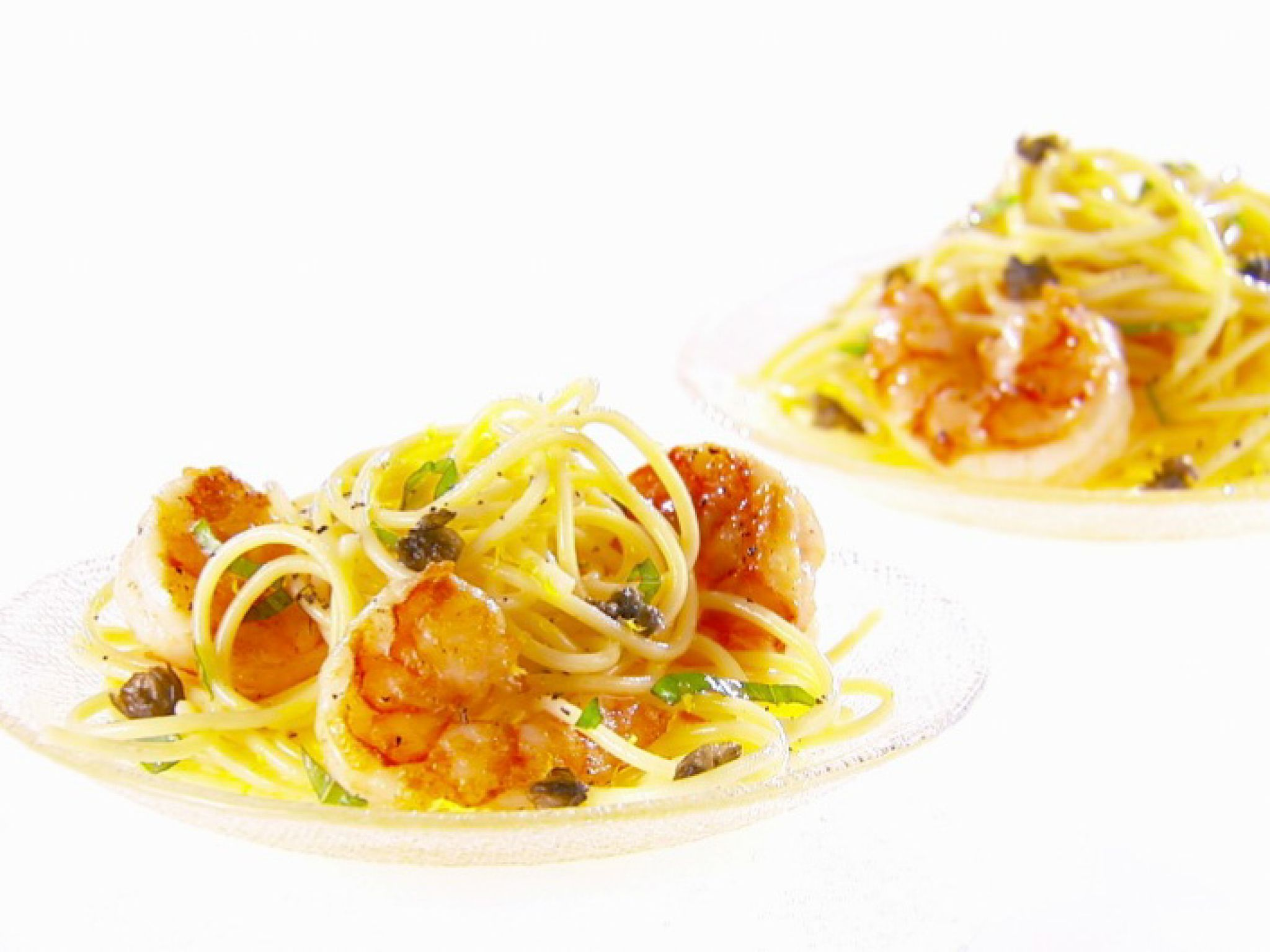 Get this all star easy to follow lemon spaghetti with jumbo shrimp 64891fe6be585722d443e36a81aa1292g forumfinder Gallery