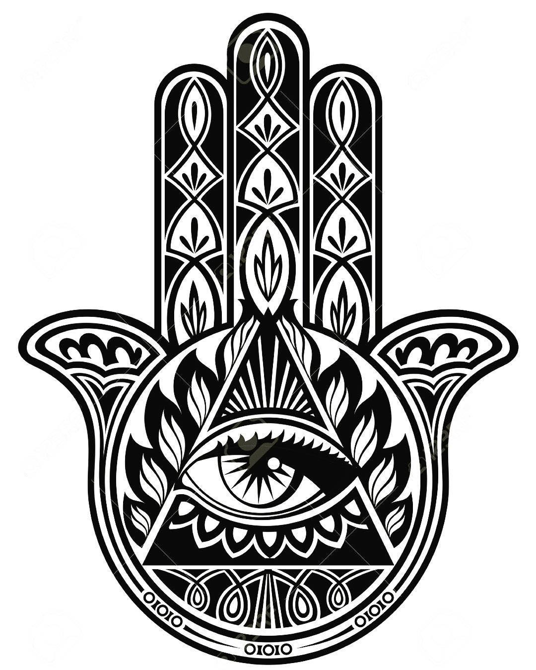 47+ Best Kyrie irving tattoo hamsa ideas