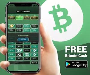 Paieška: bit coin vs bitcoin cash  dailywtf.lt Free Bonus   Kauno Žinios