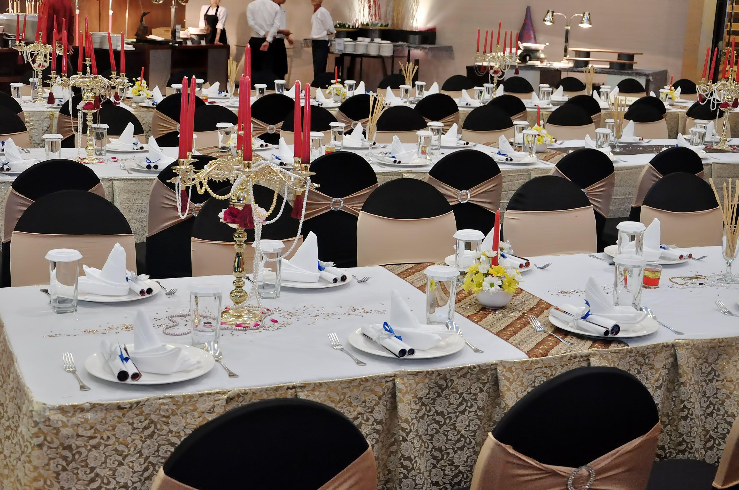 Set up fo bca meeting deco decoration hotel meeting event set up fo bca meeting deco decoration hotel meeting event junglespirit Gallery