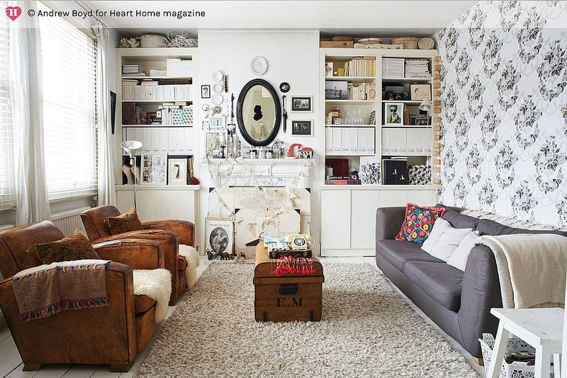 kim s favourite living rooms 2013 part 1 desire to inspire
