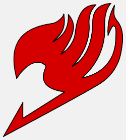 Member Albums 29412 Fairy Tail Logo Red Png Fairy Tail Logo Fairy Tail Fairy Tail Tattoo