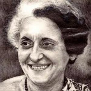 short essay on indira gandhi for children and students short short essay on indira gandhi for children and students short paragraph on indira gandhi