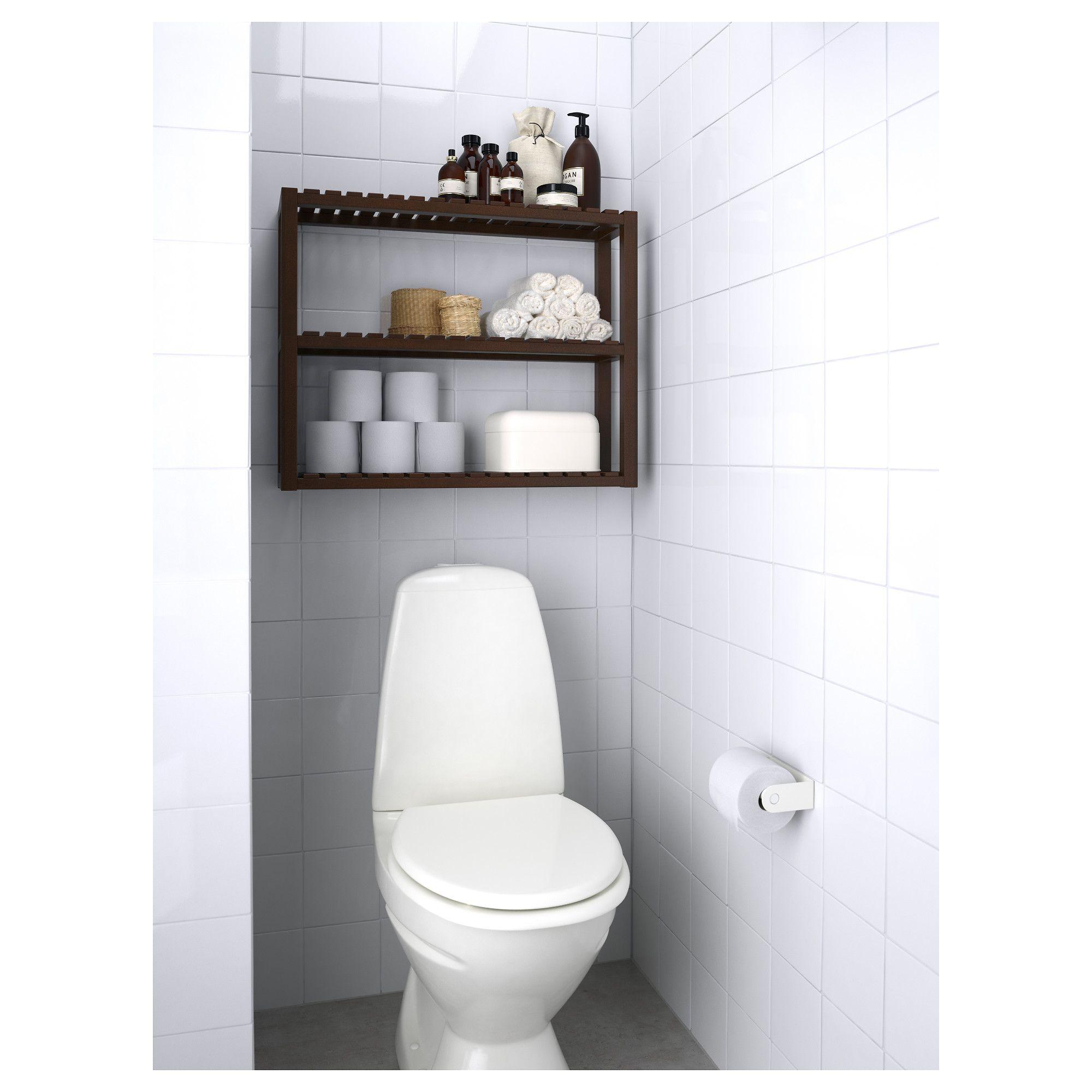 stufenregal ikea swalif. Black Bedroom Furniture Sets. Home Design Ideas