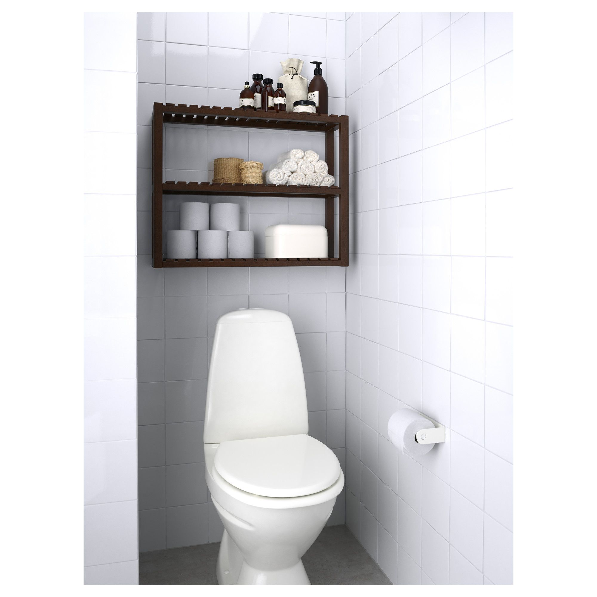 Shop For Furniture Home Accessories More Raf Ikea Banyo