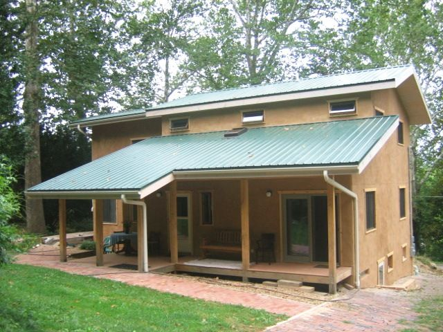 Pin By Quarve Contracting Inc On Green Remodeling Ideas