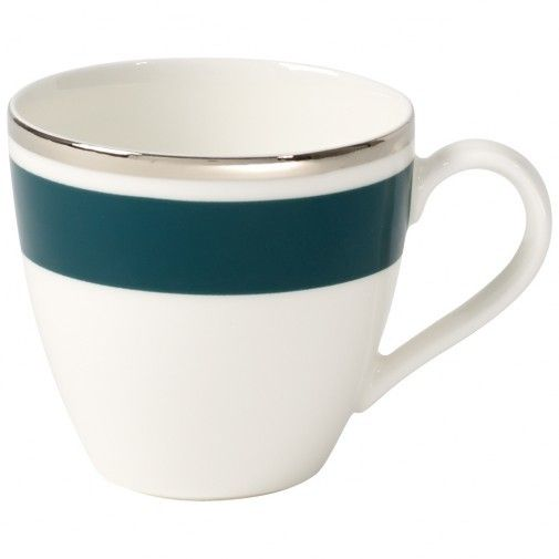 Anmut My Colour Espresso Cup