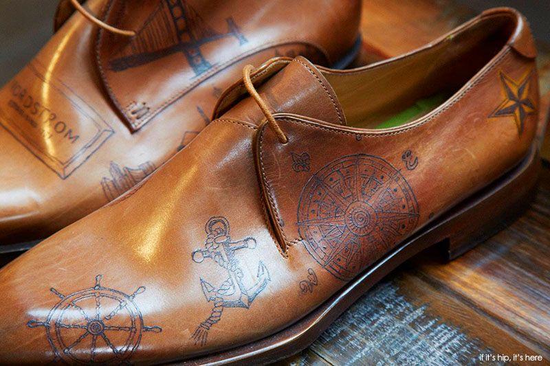 oliver sweeney mens shoes sale
