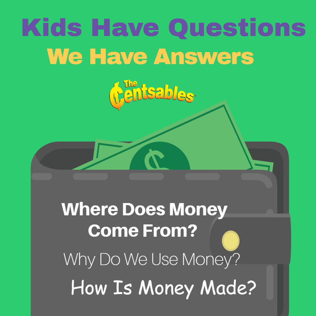 Ask Us About Our Banking For Kids Program Programming For Kids Smart Money Teaching Kids