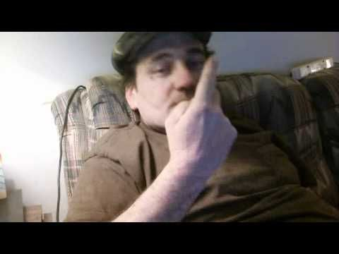 DALLAS MAKE ME SICK,I GO BED - http://news4eyes.com/dallas-make-me-sicki-go-bed/