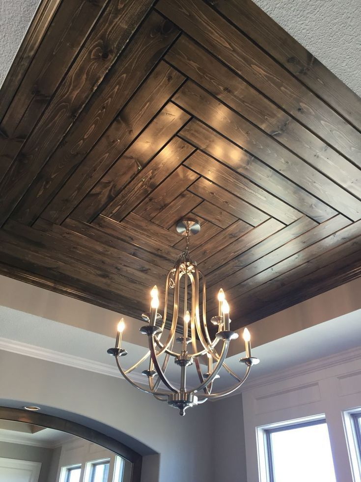 9 Fascinating Cool Ideas: False Ceiling Kitchen Wall ...