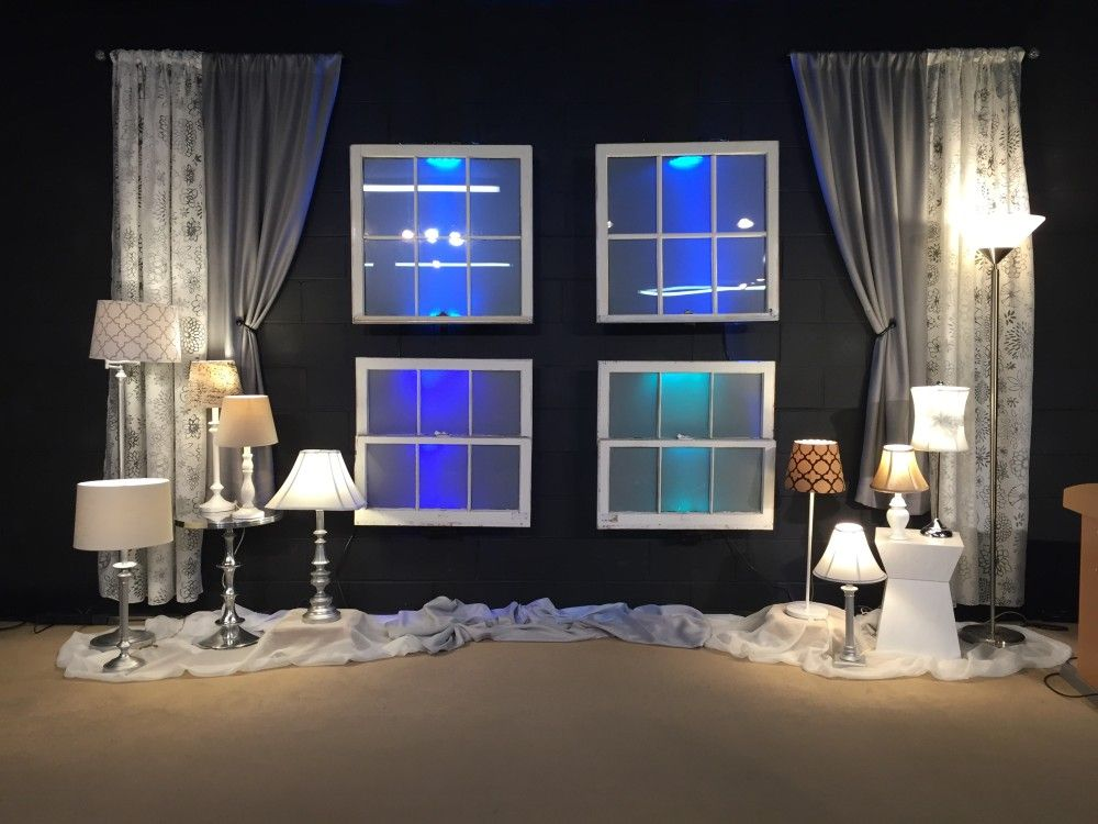 17 best ideas about church stage design on pinterest church stage church design and church decorations - Stage Design Ideas