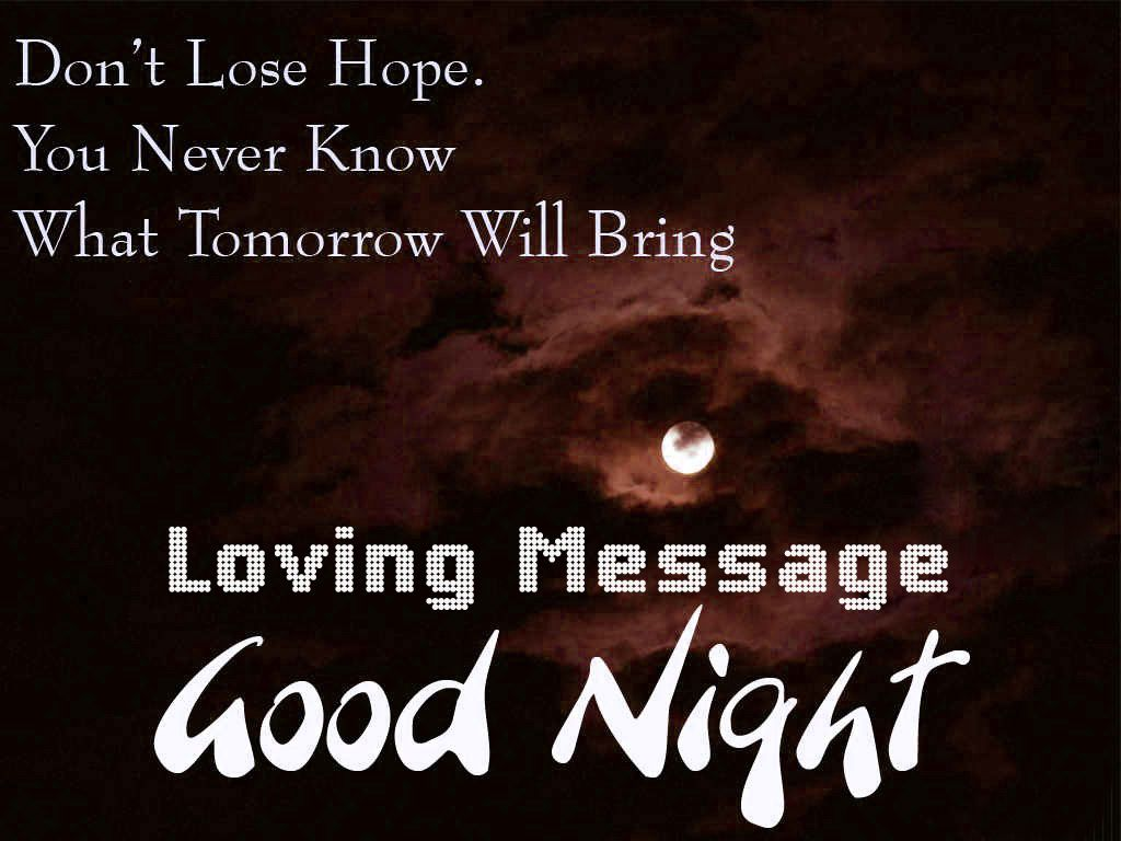 good night wallpapers hd free download 1920×1200 wallpaper of good