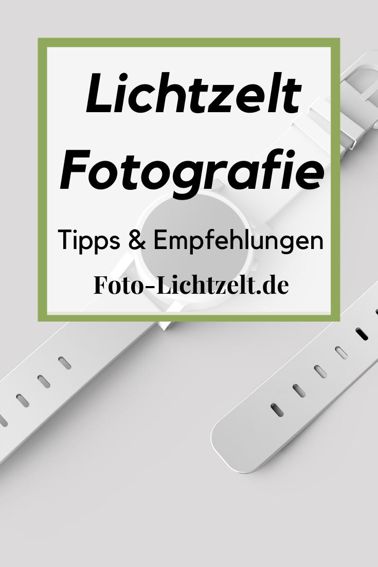 Lichtzelte Die Beste Fur Die Produktfotografie Vergleich In 2020 Produktfotografie Fotografie Zelten