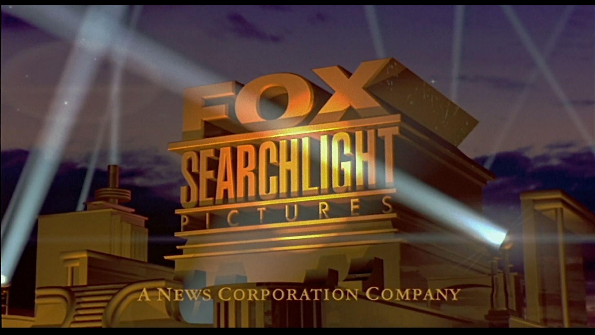 Idea By Geoff T On Movie Studio Production Logos Hollywood Night