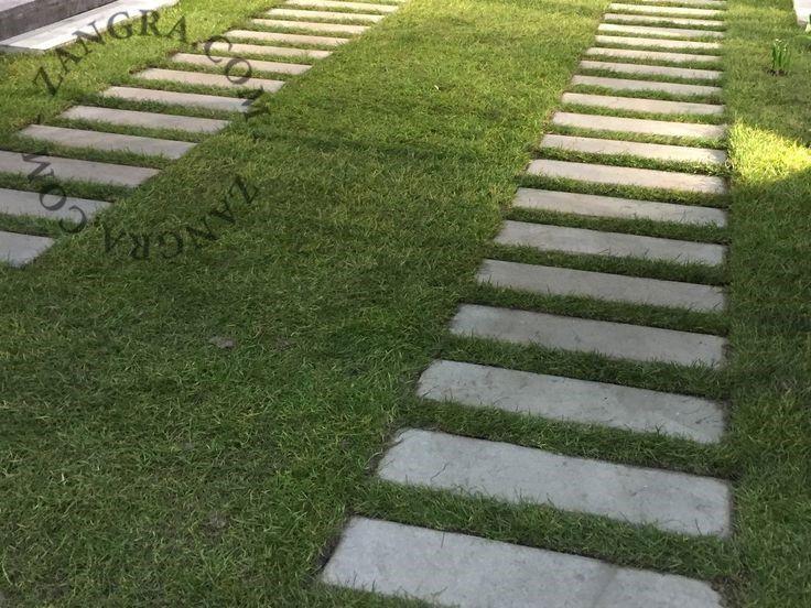 grasbetontegels opritten Pinterest Driveways, Grass pavers and
